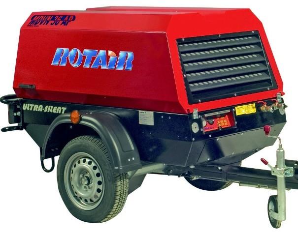 mdvn 36ap 3 6 m compressor diesel t b v ibix 25